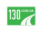 Интернет-магазин 130.com.ua